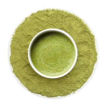 Зеленый чай Матча Премиум - 100г