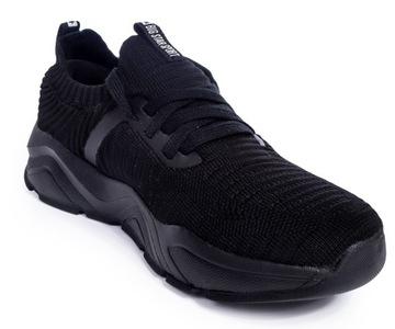 Adidas siatka w Buty damskie Allegro.pl