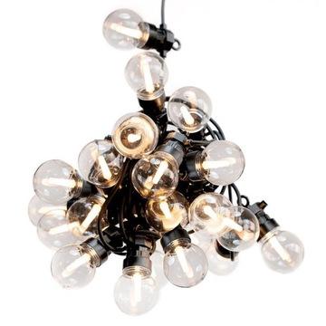 Уличные светильники для Садовых светодиодных шаров Белый свет