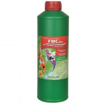 ЗООЛЕК FMC PLUS оспа молочница 1л