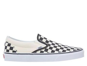 Vans buty czarne w Buty damskie Allegro.pl