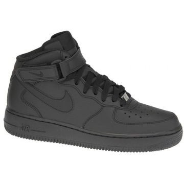 Buty Nike Air Force 1 MID Gs W 36,5