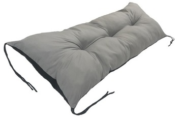 Подушка для скамейки, качелей, поддона 100х50 см.