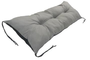 Садовая подушка для скамейки, качелей, 120x40 см