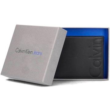 Portfel Calvin Klein Niska Cena Na Allegro Pl