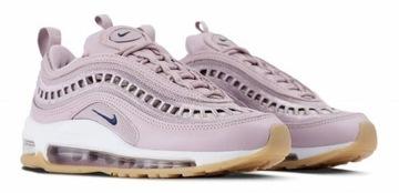 Nike air max 97 różowe w Buty damskie Strona 3 Allegro.pl