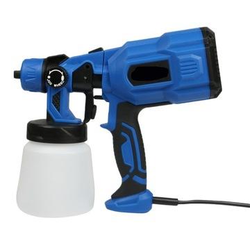 1шт покраска тонких электрических инструментов