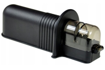 Точилка для ножей Fiskars RollSharp 1001482 ASPEKT