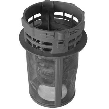 Фильтр для посудомоечной машины Whirlpool 481248058413 Оригинал