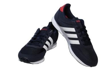 NOWE buty adidas 39, Sportowe buty męskie Allegro.pl