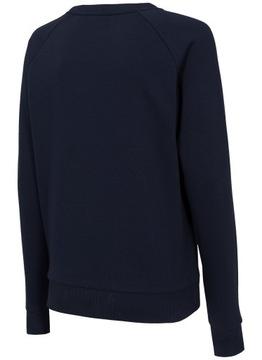 Bluzy f4 w Bluzy damskie Allegro.pl