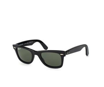 Ray ban wayfarer polaryzacja, Okulary przeciwsłoneczne
