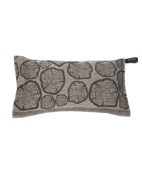 САУНА. Подушка для сауны Манта. Финляндия