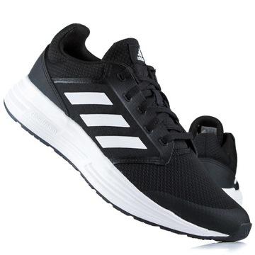 Buty męskie sportowe Adidas Galaxy 5 FW5717