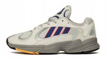 Adidas yung 1, Buty męskie Allegro.pl