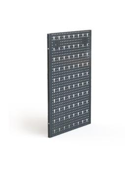 Перфорированная стенка для инструментов для гаража DRABEST
