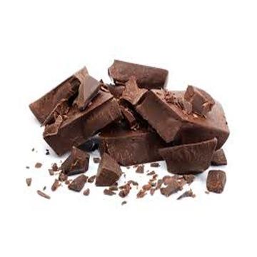 Эквадор Манаби - 100% церемониальное какао - 250 гр