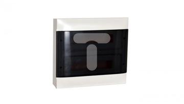 Распределительный щит накладной PRACTIBOX S 2x18 d