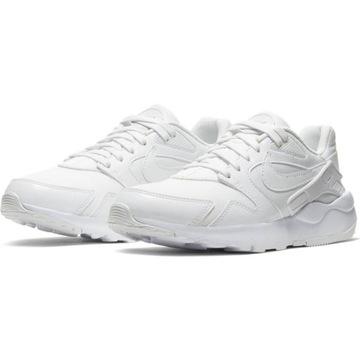 Nike Air Huarache Na Allegro