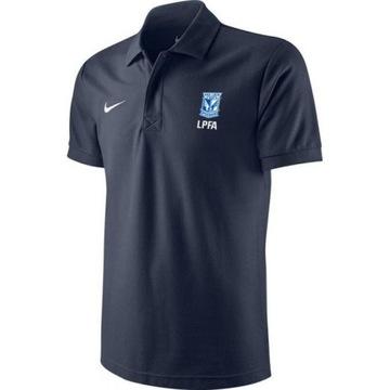 Koszulka Polo Core Nike Senior r.S