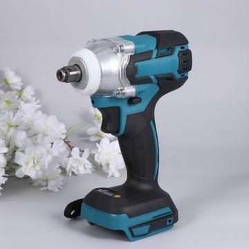 1pc carving machine электрическое перо к pisania с, фото 5