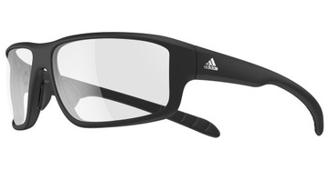 Adidas, Okulary przeciwsłoneczne Allegro.pl