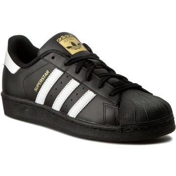 Buty Meskie Adidas Superstar Niska Cena Na Allegro Pl