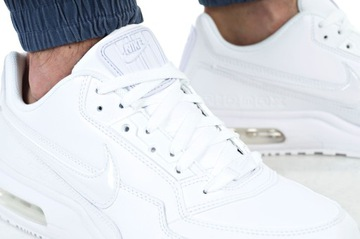 Nike air max ltd w Obuwie Stylowe buty na Allegro.pl
