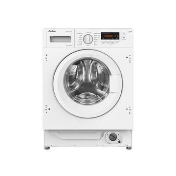 Встраиваемая стиральная машина 6 кг AWBI6122LCB AMICA