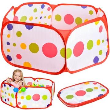Мячи для сухих бассейнов Мячи Мячи Дети