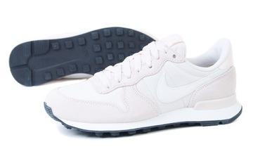 Nike 41 w Buty damskie Allegro.pl