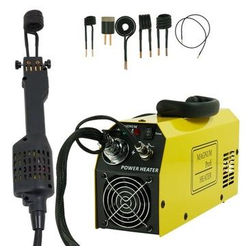 Индукционный нагреватель Magnum Power Heater 100 кГц