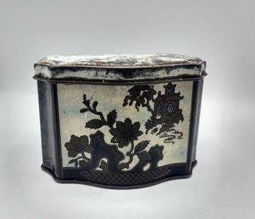 старая жесть, цветение вишни, гейша, японский сад