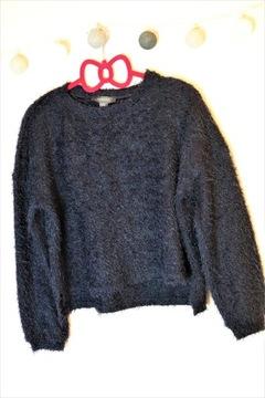 Swiateczny Sweter Niska Cena Na Allegro Pl