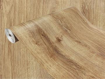 Самоклеящийся шпон Дуб. Пленка для мебели, дверей ПВХ.
