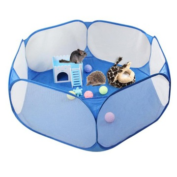 Клетка палатка манеж мыши кролик хомяк свинья