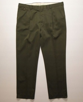 Spodnie ORVIS Microfiber Travel Pants