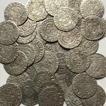 Полторак Зигмунт III Ваза Ницца 1621 - 1626