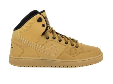 Nike Son Of Force MID Winter 770 807242-770