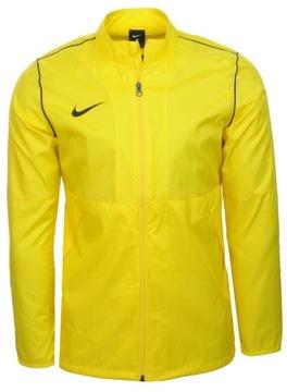 Kurtka męska Nike RPL PARK 20 BV BV6881 719 M