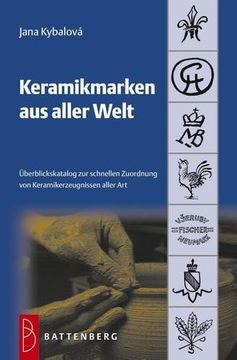 20584 Keramikmarken ausaller Welt.