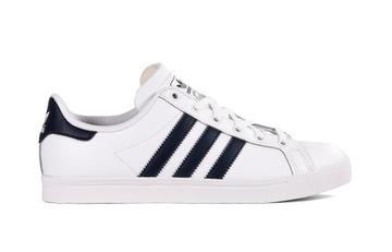 Buty młodzieżowe adidas COAST STAR J EE7466