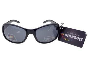 C, Okulary przeciwsłoneczne Allegro.pl