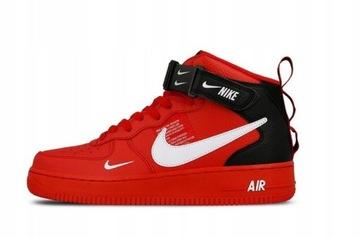 Nike Air Force Buty Meskie Allegro Pl