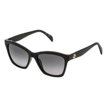Okulary przeciwsłoneczne Damskie Tous STO996-53Z42