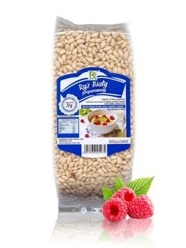Рис белый готовый, вспененный 70г