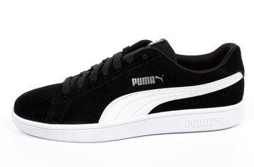 PUMA (41) Smash V2, Sportowe buty męskie Allegro.pl