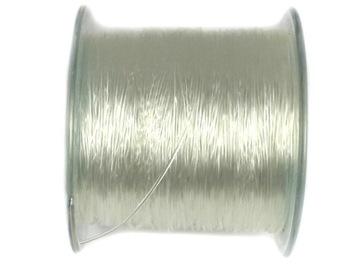 Ювелирная леска 0,4 мм