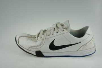 Buty Nike Circuit Trainer Niska Cena Na Allegro Pl