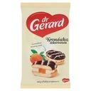 dr Gerard Крем-сливочный абрикос 165 г